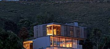 Hildene Bed and Breakfast, Cape Town, South Africa