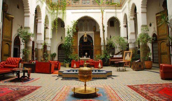 excellent deals in Fes al Bali, Morocco