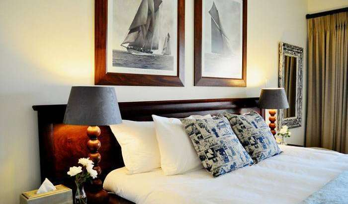 Cheap hotel and hostel rates & availability in Jeffreys Bay